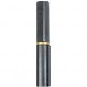 Paumelle à souder inoix - 140 mm - Ø 20 mm - Soudaroc - Clemenson