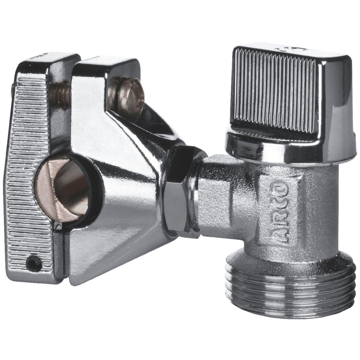 Tube guide d 39 achat for Comment installer un robinet auto perceur