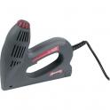 Agrafeuse cloueuse électrique ET501 - Arrow - Vinmer