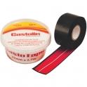 Ruban de compression 25 mm X 2.7 m - Casto Tape - Castolin