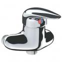Mitigeur de douche - entraxes 100 à 120 mm - Delabie