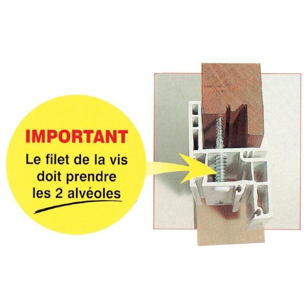 20170922234637 fixation menuiserie pvc derni res id es pour la conception de. Black Bedroom Furniture Sets. Home Design Ideas