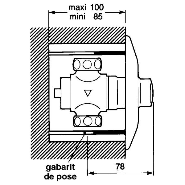20170920012434 robinet fuit par le haut derni res id es pour la conception de. Black Bedroom Furniture Sets. Home Design Ideas