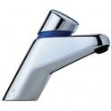 """Robinet de lavabo - Eau froide - M 1/2"""" - PRESTOMAT 2000 - Presto"""