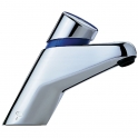 "Robinet de lavabo - Eau chaude - 1/2"" - PRESTOMAT 2000 - Presto"