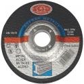 Disque à ébarber - Ø 230 mm - SCID