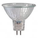 Ampoule Brilliantline Dichroïc - GU5.3 - 50 W - Philips