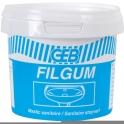 Mastic 500 g - Filgum - Geb