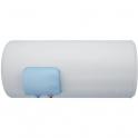 Chauffe-eau Zeneo 200L mural horizontal - Monophasé / Triphasé 2200 W - Atlantic