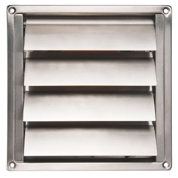 Cache hotte inox awesome promotion franke table de for Grille pour hotte de cuisine