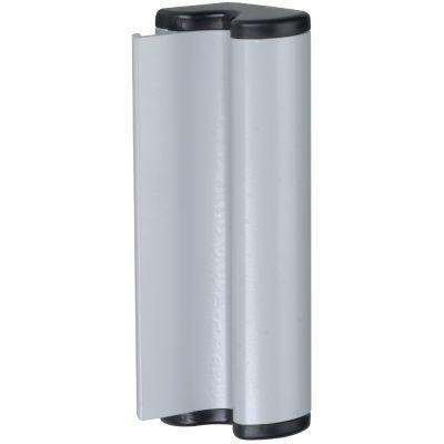 Aluminium guide d 39 achat for Fermeture aluminium