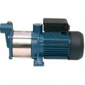 Pompe - MC200 - Fluxe