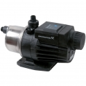 Surpresseur domestique compact MQ 3-45 - Grundfos