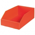 Bac 280 x 180 x 105 - Plastibox - Sélection Cazabox