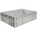 Bac palettisable - 32 L - Novap