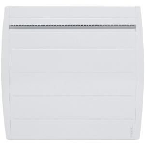 radiateur horizontal nirvana digital 1000 w atlantic cazabox. Black Bedroom Furniture Sets. Home Design Ideas