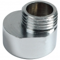 "Excentration 5 mm - MF 3/4"" - Watts industrie"