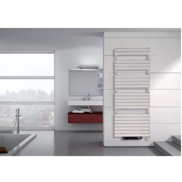 s che serviette lectrique xilo elec air 718 w irsap. Black Bedroom Furniture Sets. Home Design Ideas