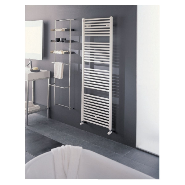 s che serviette mixte ares 553 w irsap cazabox. Black Bedroom Furniture Sets. Home Design Ideas