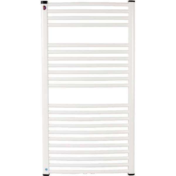 S che serviette mixte venus blanc 793 w raccord for Seche serviette mixte finimetal