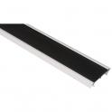 Joint d'étanchéité standard - Longueur 2,5 m - Porte va-et-vient - EPW - Jung