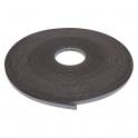 Joint mousse adhésif - Largeur 12 mm - PVC - Jung