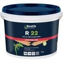 Colle vinylique prise lente 5 kg - R22 - Bostik