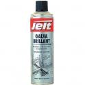 Galvanisation à froid 650 ml - Galva brillant - Jelt