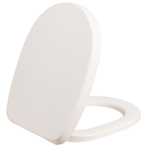 abattant wc blanc double connect ideal standard cazabox