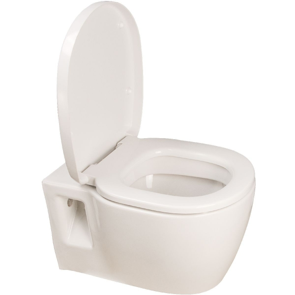 ideal standard abattant wc