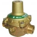 """Réducteur de pression double - M 1/2"""" - N°11 - Socla"""