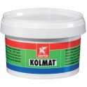 Pâte d'étanchéité - 450 g - Kolmat - Griffon