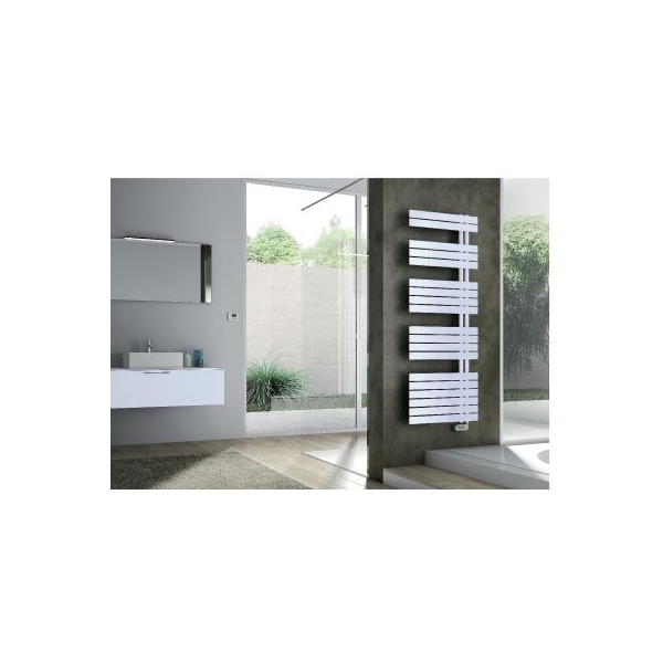 s che serviette lectrique soul 500 w irsap cazabox. Black Bedroom Furniture Sets. Home Design Ideas