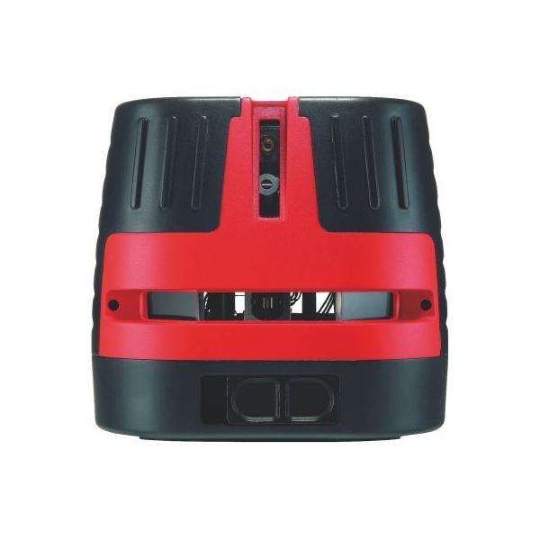Niveau Laser Lino L360 Leica Cazabox
