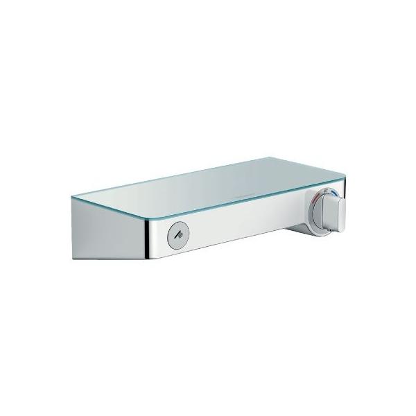 mitigeur douche thermostatique showertablet select 300. Black Bedroom Furniture Sets. Home Design Ideas