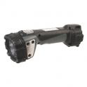 Lampe torche LED - Pile 4 AA - HardCase Pro - Energizer