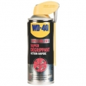 Super dégrippant - 400 ml - WD 40
