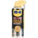 Huile de coupe - 400 ml - WD 40
