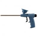 Pistolet pour mousse PU click & fix - Soudal