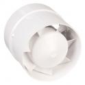 Extracteur tubulaire - Ø 125 mm - Renson