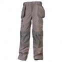 Pantalon gris - Eisenhower Max - Dickies