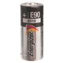 Pile alcaline - LR1 - N - Energizer