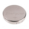 Pile bouton alcaline 1,5V - LR54 - 189 - Lot de 2 - Energizer