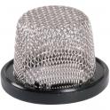 """Joint filtre chapeau - 1/2"""" - Sachet de 2 pièces - Watts industrie"""