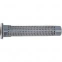 Tamis d'injection - Ø 15 mm - 130 mm - Vendu par 25 - Bol-fixations