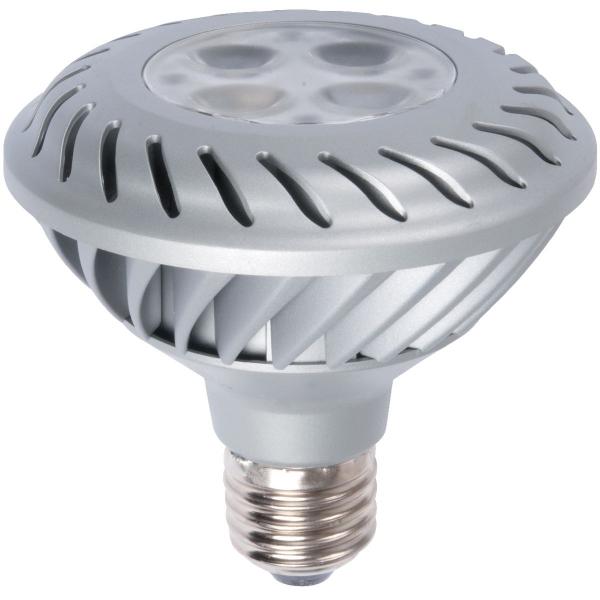 ampoule led par 30 e27 10w 480 lm general electric cazabox. Black Bedroom Furniture Sets. Home Design Ideas