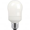 Ampoule Elégance T2 - E27 - 15 W - General electric