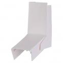 Angle réversible variable - Pour moulure 32 x 20 mm - DLPlus - Legrand