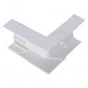 Angle intérieur variable - Pour moulure 60 x 20 mm - DLPlus - Legrand