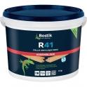Colle vinylique prise rapide 5 kg - R41 - Bostik